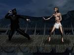Jugar gratis a Mortal Kombat Fatal