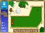 Jugar gratis a Island Mini-Golf