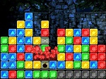 Jugar gratis a Match 2 Collapse