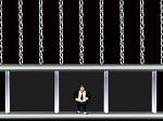 Jugar gratis a Suspended