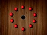 Jugar gratis a Billar: agujero en uno