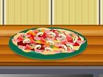 Jugar gratis a Pizza Prosciutto Milano