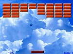 Jugar gratis a Sky Breakout