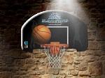 Jugar gratis a Mini Hoops Challenge