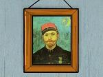 Jugar gratis a Casa de Van Gogh