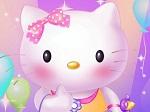 Jugar gratis a Graduación de Hello Kitty