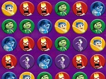 Jugar gratis a Inside Out Match 3