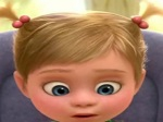 Jugar gratis a Viste a Riley de Inside Out