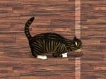 Jugar gratis a Cat Box Bowling