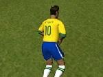 Jugar gratis a Copa América 2015