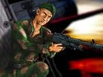 Jugar gratis a Operation Fox