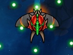 Jugar gratis a The Last Wings 2