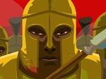 Jugar gratis a Asedio de Troya 2