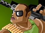Jugar gratis a Commando Drop