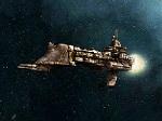 Jugar gratis a Starcraft Mystery