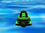 3D Jet Ski Racing