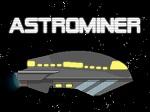 Jugar gratis a Astrominer