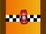 Jugar gratis a Flash Racing