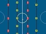 Jugar gratis a Mini Fútbol