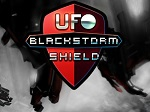 UFO Blackstorm Shield