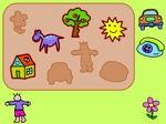 Jugar gratis a Kid Puzzle