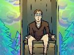 Jugar gratis a Pixel Toilet
