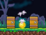 Jugar gratis a Night Flies 2