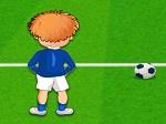 Jugar gratis a Crazy Champion Soccer