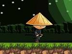 Jugar gratis a Samurai Run 2