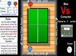 Jugar gratis a World Table Tennis
