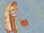 Jugar gratis a Cirugía de Baloncesto