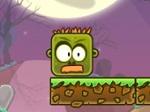 Jugar gratis a Bombing Zombies