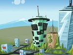 Jugar gratis a The Money Makers