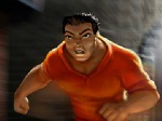 Jugar gratis a Prison Break Out