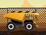 Jugar gratis a Mega Trucks