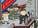 Jugar gratis a Kick Out Kim