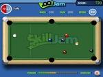 Jugar gratis a Pool Jam