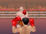 Jugar gratis a 2D Boxing