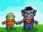 Jugar gratis a Super Zombie Smasher
