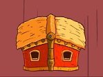 Jugar gratis a Fortress Monster Tower