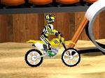 Jugar gratis a Max Dirt Bike 2