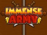 Jugar gratis a Immense Army
