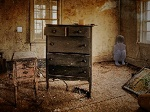 Jugar gratis a Ju-on House Mysteries
