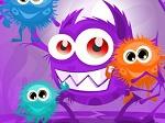 Jugar gratis a Monster Match