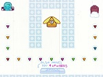 Jugar gratis a BubbleBoy