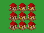 Jugar gratis a Light in Village 2