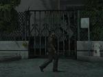 Jugar gratis a Escapar del Psiquiátrico