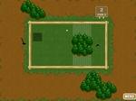 Jugar gratis a Forrest Challenge 2
