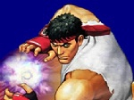 Street Fighter II CE