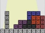 Jugar gratis a Tetris Heaven